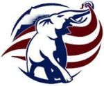 PatrioticElephant