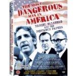 DVD The Most Dangerous Man in America Daniel Ellsberg