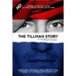 DVD The Pat Tillman Story