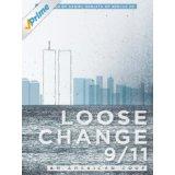 DVDE Loose Change 9 11