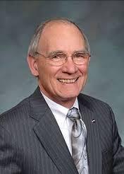 Dr. Edward Horowitz