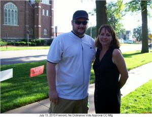 July 13 2010 Fremont CC Mtg 005