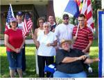 July 13 2010 Fremont CC Mtg 008