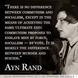 https://thesusansmithshow.files.wordpress.com/2014/06/the-difference-communism-socialism1.jpg?w=300&h=300