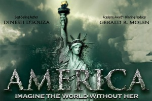 America A World Without Her Documentary