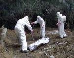 ebola-burying-dead-bodies