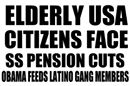 elderly usa face pension cuts illegal aliens