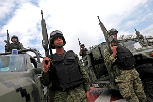mexican-soliders