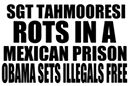Sgt tahmorresi rots in a priso sets illegals free