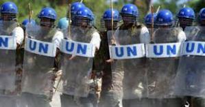 un-martial-law-forces