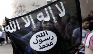 Terrorist FLAG
