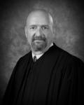 Judge Marcuzzo