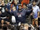 Trump Chicago protesters 3