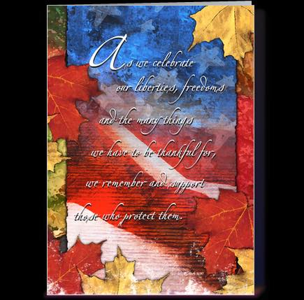 as-we-celebrate-our-liberties-and-freedom-red-white-blue-leafed
