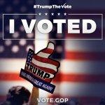 i-voted-trump-rwb-thumbs-up
